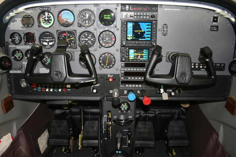 cessna 402 engine diagram cessna 150 engine diagram wiring